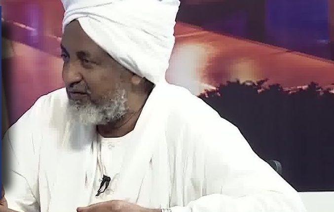 النيابة تُخضِع الزبير أحمد الحسن للتحقيق في ملف (خط هيثرو)