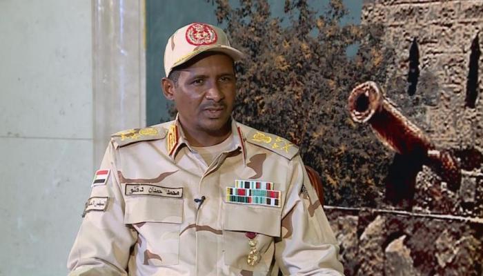 المجلس العسكري: إلغاء لائحة ترقيات الشرطة القديمة وعودة