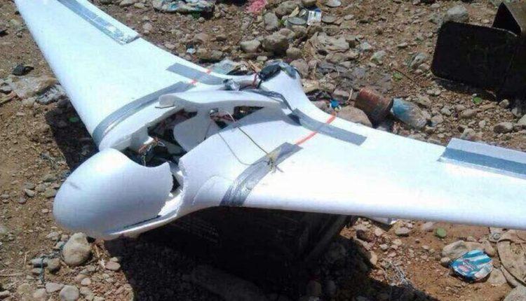 الحوثيون يعلنون استهداف رادارات ومواقع عسكرية في قاعدة الملك بالسعودية