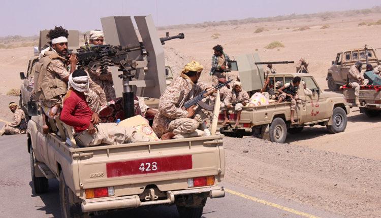 """الكشف عن أسباب مقتل شقيق""""زعيم الحوثيين"""""""