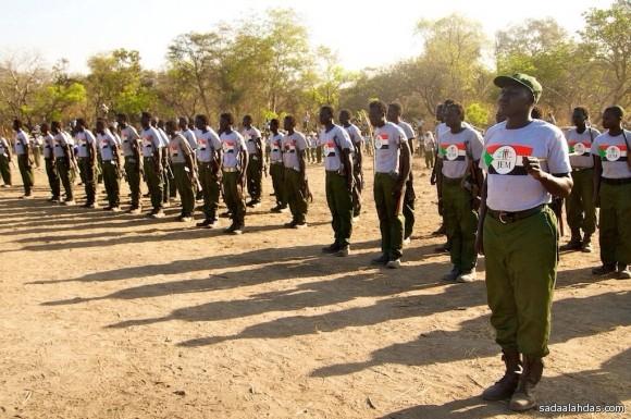 وفد من حركة العدل والمساواة السودانية يصل الخرطوم غداً للتأكيد على السلام
