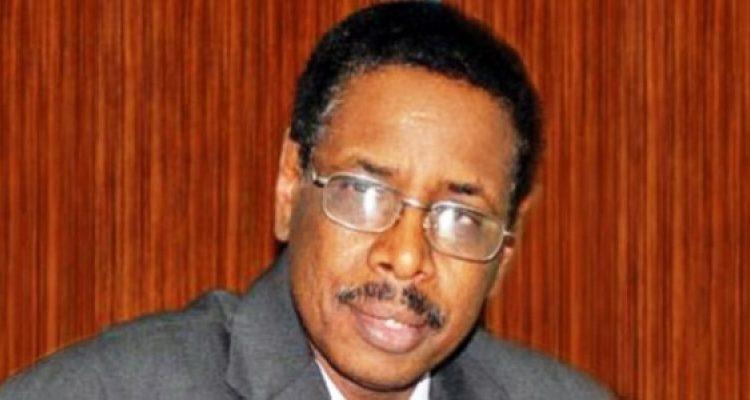 إطلاق سراح وكيل وزارة الصحة الأسبق كمال عبد القادر