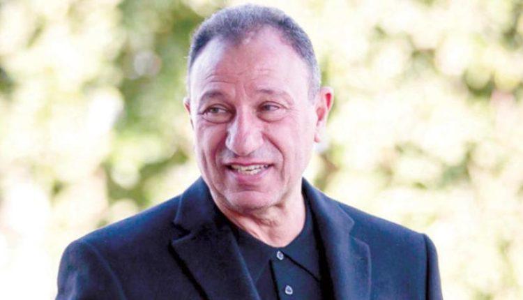 الأهلي المصري يحدّد موعد وصوله السودان والخطيب يقود البعثة