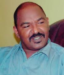 الكاتب الطاهر ساتي