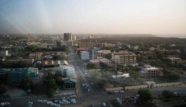 """السودان يعلن اكتشاف إصابتين جديدتين بفيروس""""كورونا"""""""
