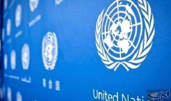 (2.8) مليون دولار من برنامج الأمم المتحدة الإنمائي للسودان لمواجهة (كورونا)