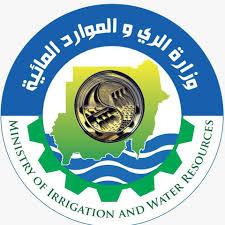 استمرار انخفاض مناسيب النيل
