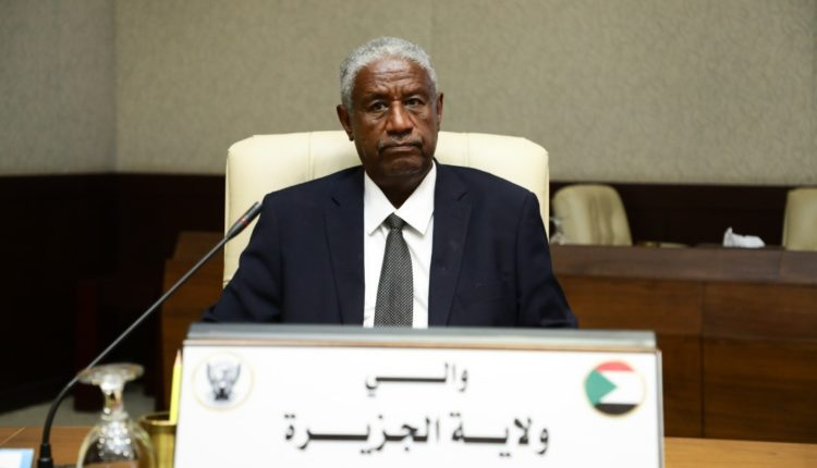 باج نيوز ـ السودان